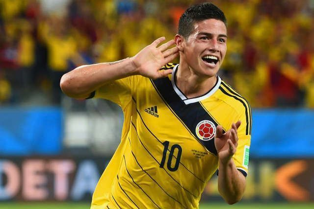james-rodriguez-colombia